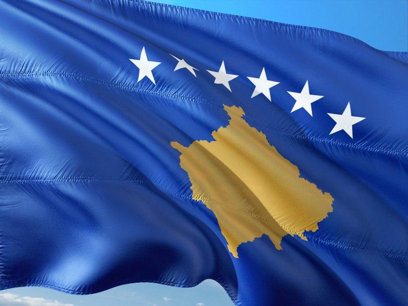 "Движение ""Самоопределение"" спечели изборите в Косово"