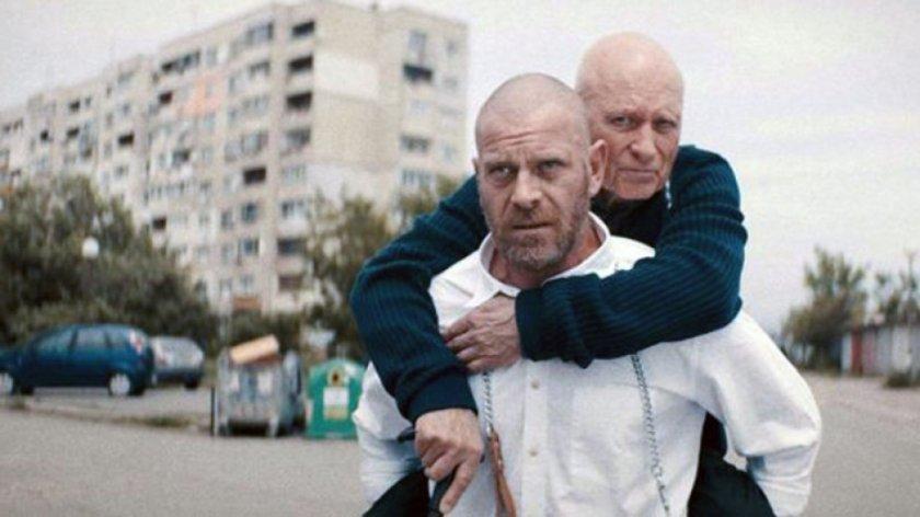 """Премиера на филма """"Уроци по немски"""" на """"София филм фест"""" 2021"""