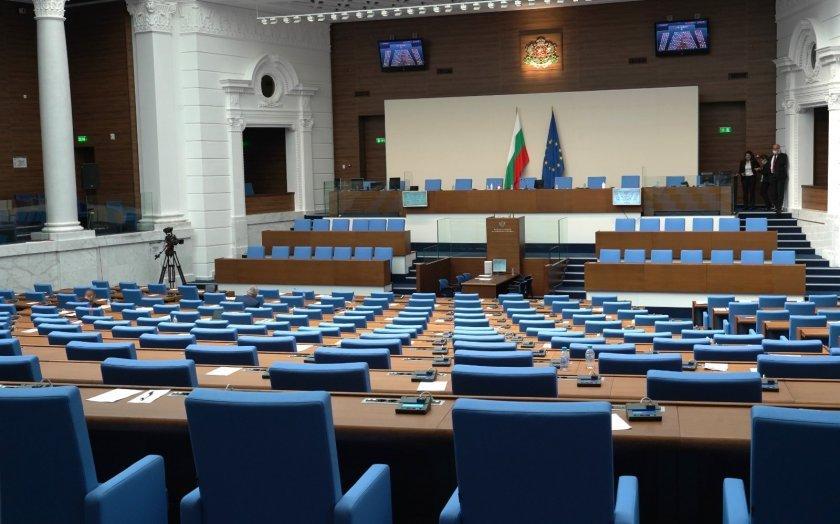Политически предложения и юридически тълкувания - какво следва?