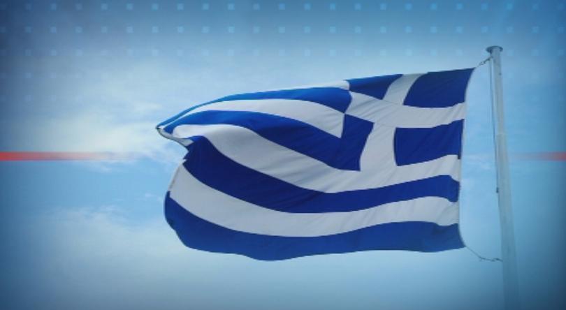 Гърция отбелязва своя национален празник