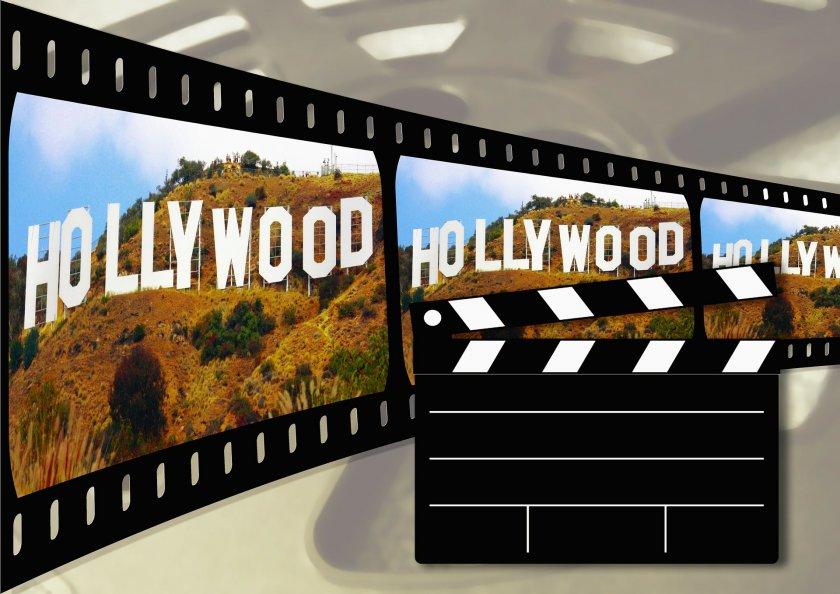Холивудските знаменитости, които въпреки световната си слава живеят простичък живот