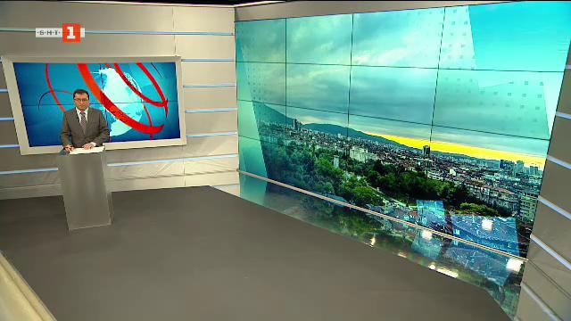 Новини на турски език, емисия – 17 март 2021 г.