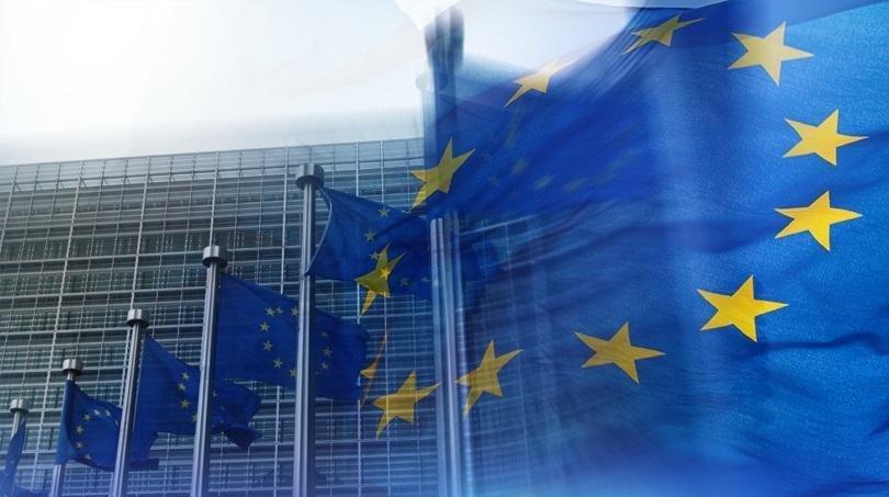 Стартира конференцията за бъдещето на Европа