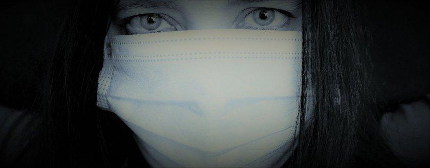 Спешни мерки в София заради ръста на заразени с коронавирус