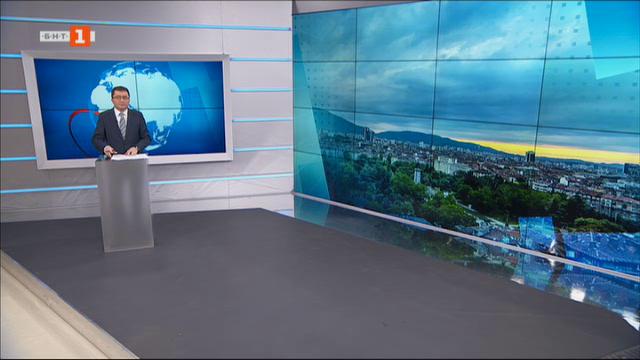 Новини на турски език, емисия – 29 март 2021 г.