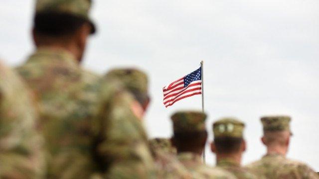 Какво да очакваме след изтеглянето на САЩ и НАТО от Афганистан