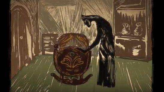 Филмите, заснети чрез виртуална реалност в програмата на Киномания