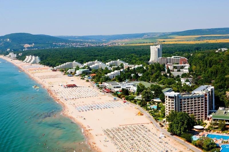 Как се готвят хотелиерите по Северното Черноморие за предстоящия сезон?