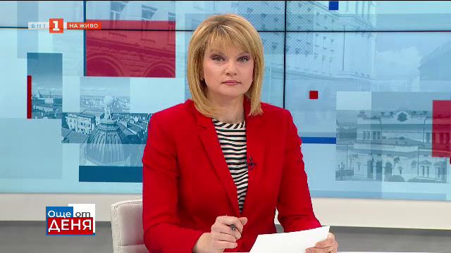 ГЕРБ след изборите - какъв е прочитът на резултатите? Говори Екатерина Захариева