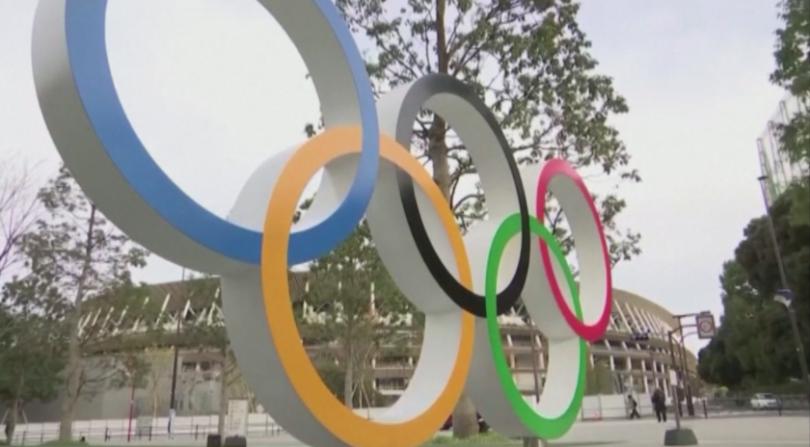 Как ще се проведат Олимпийските игри в Токио в условията на пандемия?