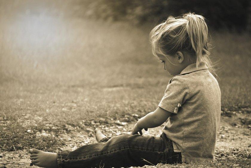 Емоционалната интелигентност при децата