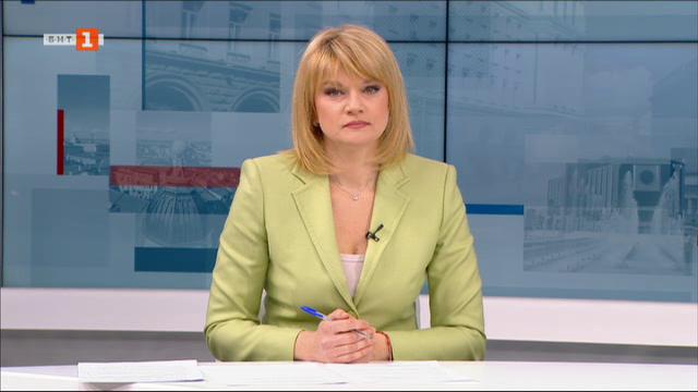 Действат ли в България чужди агентурни мрежи и как ще се отрази шпионският скандал на отношенията ни с Русия?