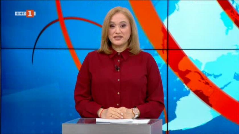 Новини на турски език, емисия – 12 март 2021 г.