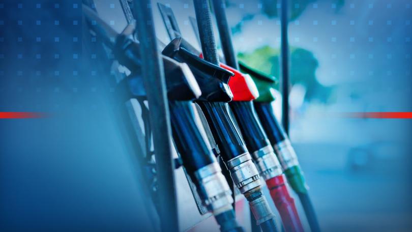 Ръст в цените на горивата – защо?