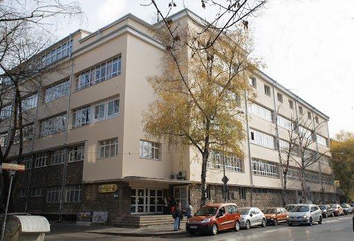 """Програма за честване 100-годишнината на НМА """"Панчо Владигеров"""""""