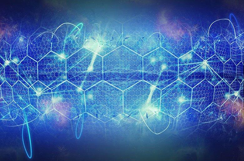 Лазерни нанотехнологии – от научна фантастика към научна действителност