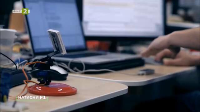 Какво представляват едноплатковите компютри – втора част