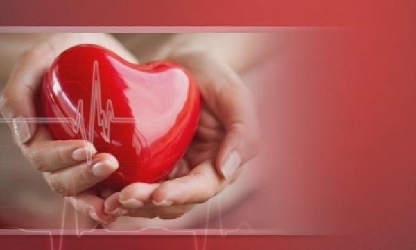 Как COVID уврежда сърдечно-съдовата система