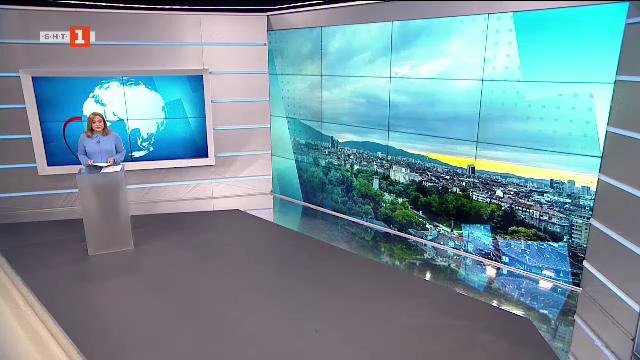 Новини на турски език, емисия – 1 април 2021 г.