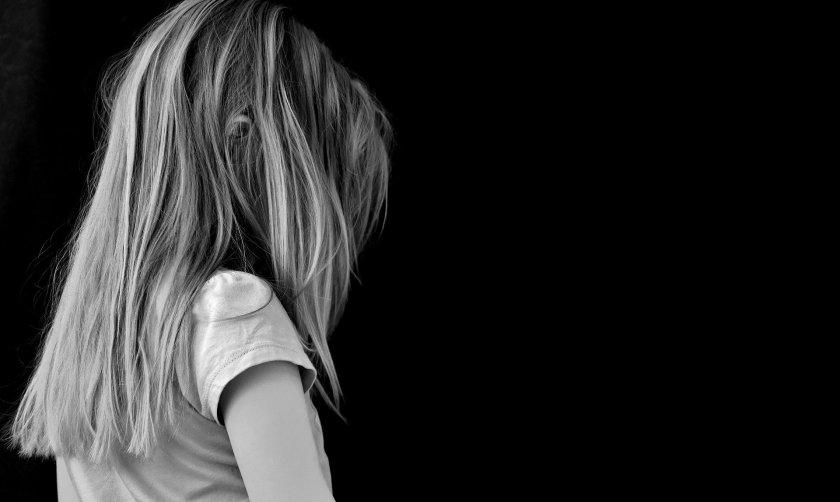 """Целите на европейската програма """"Гаранция за детето"""" - еврокомисар Никола Шмит"""