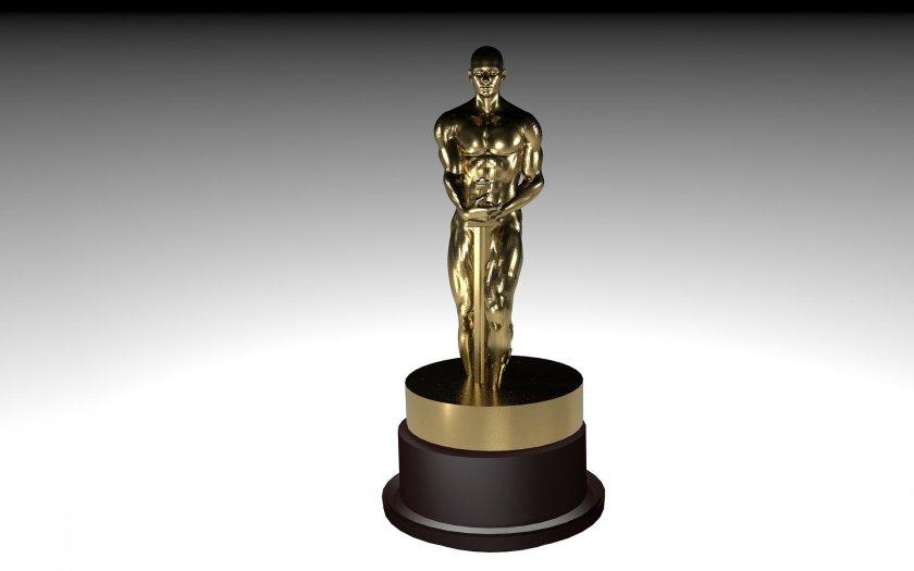 """Номинираните за """"Оскар"""" филми, на които се обръща незаслужено по-малко внимание"""