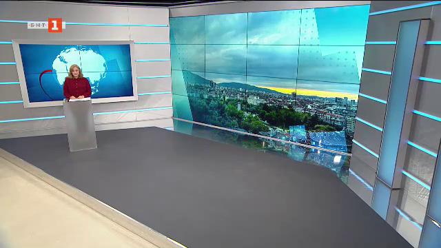 Новини на турски език, емисия – 19 март 2021 г.