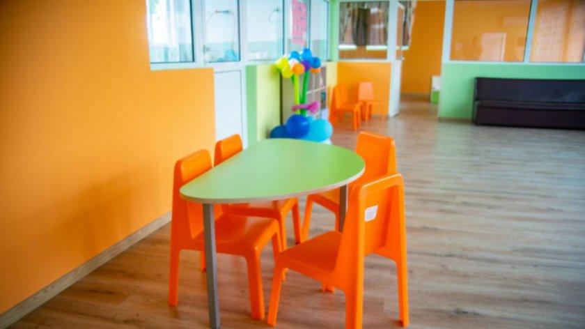 В Свищов детските градини затвориха превантивно, учениците отново онлайн заради COVID