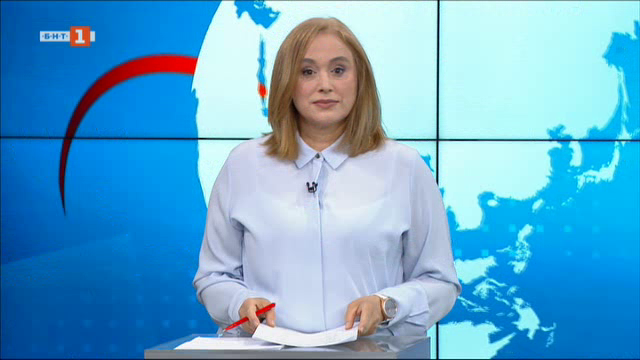Новини на турски език, емисия – 26 март 2021 г.