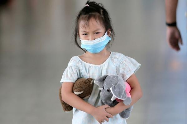 Ковид епидемията и войните по света - каква е хуманитарната ситуация?