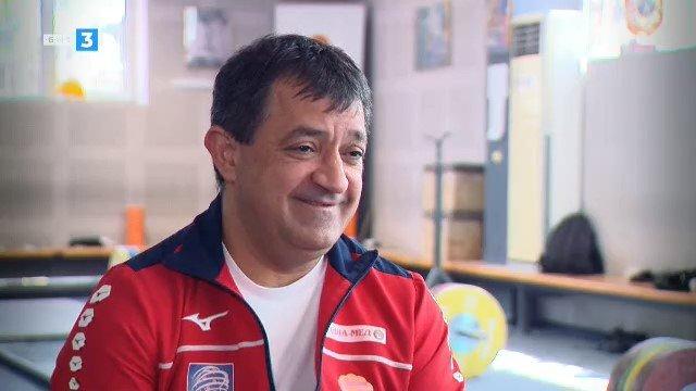 """Иван Иванов в """"Зала на славата"""" по БНТ3"""