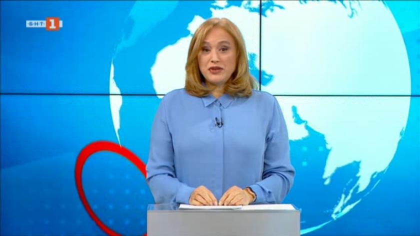 Новини на турски език, емисия – 26 април 2021 г.