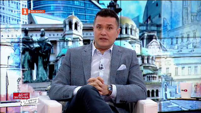 Безпрецедентното поражение на БСП - проговаря Корнелия Нинова