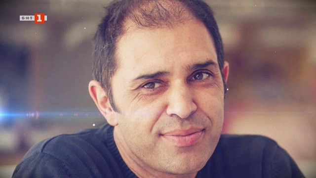 Каузата да помагаш: здравният медиатор Захари