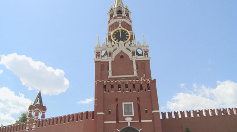 """Moskova iki Bulgar diplomatı """"istenmeyen kişi"""" ilan etti"""