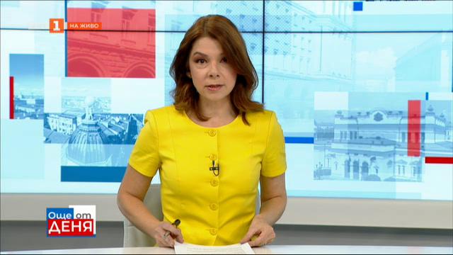 ГЕРБ след вота и преди първия мандат - какво правителство ще предложат от партията на Борисов? Говори Томислав Дончев
