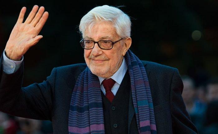 90 години от рождението на Еторе Скола - 10.05.2021