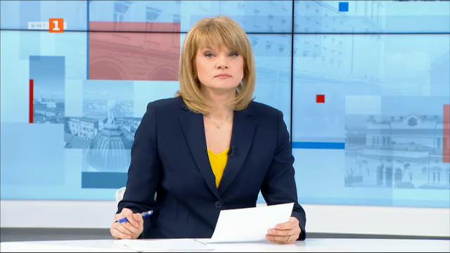 Какъв е изходът от политическия лабиринт? Коментар на проф. Александър Маринов