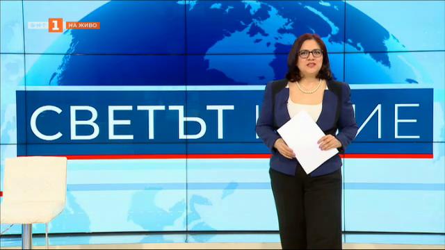 Шпионският скандал между Русия и Чехия, и българската връзка в него