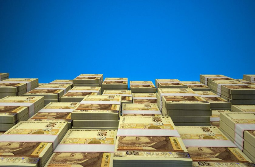 Има ли дупка в бюджета и какво съдържа планът за възстановяване и устойчивост