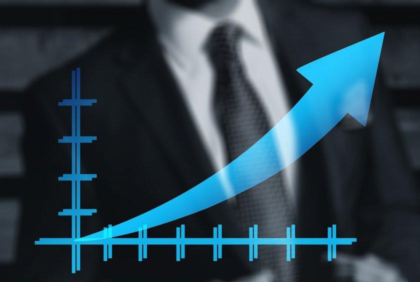 Защо расте търсенето на екзотични валути?