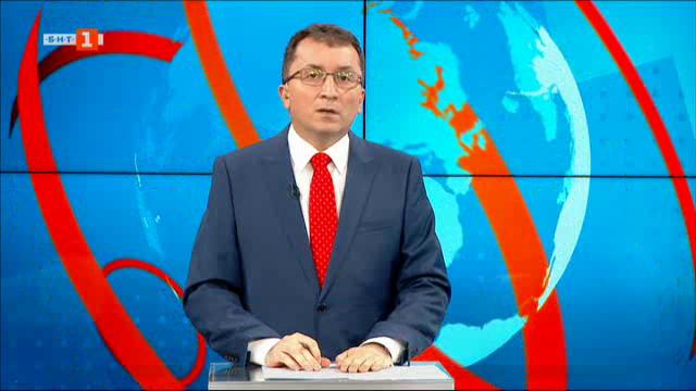 Новини на турски език, емисия – 28 април 2021 г.