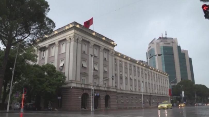 Изборите в Албания и перспективите пред балканската държава