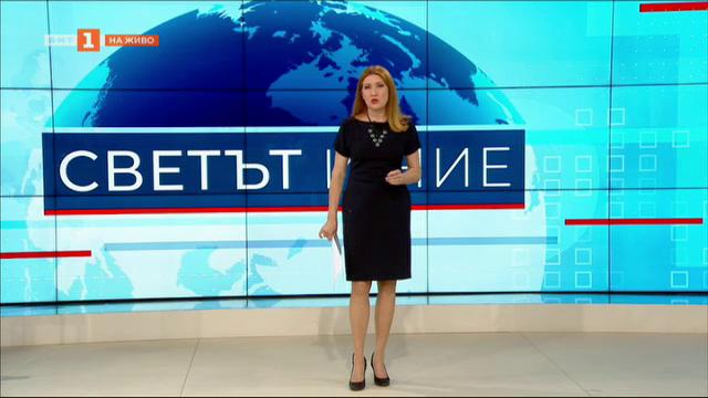 По-близо или по-далеч е разбирателството между Русия и Украйна