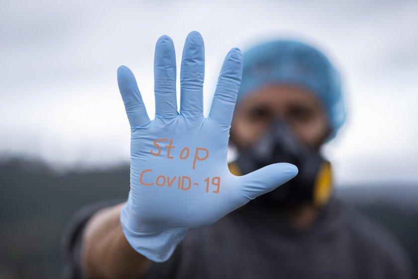 Как ще продължи управлението на епидемията от коронавирус у нас - д-р Александър Симидчиев