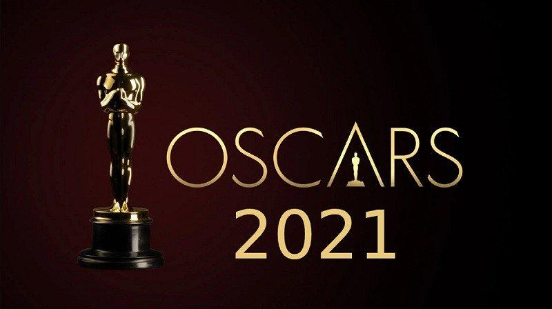 """Наградите """"Оскар"""" - победителите, очакванията и изненадите"""