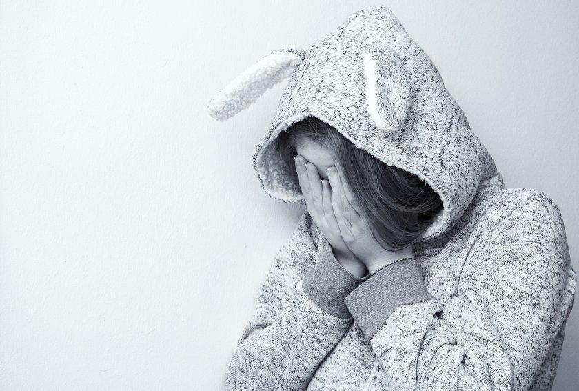 Психичното здраве като необходимост и социална придобивка