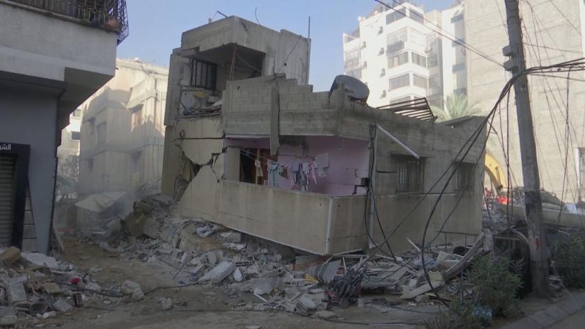 Нови тежки сражения между Израел и Хамас - ще чуе ли някой призивите за спиране на огъня на международната общност