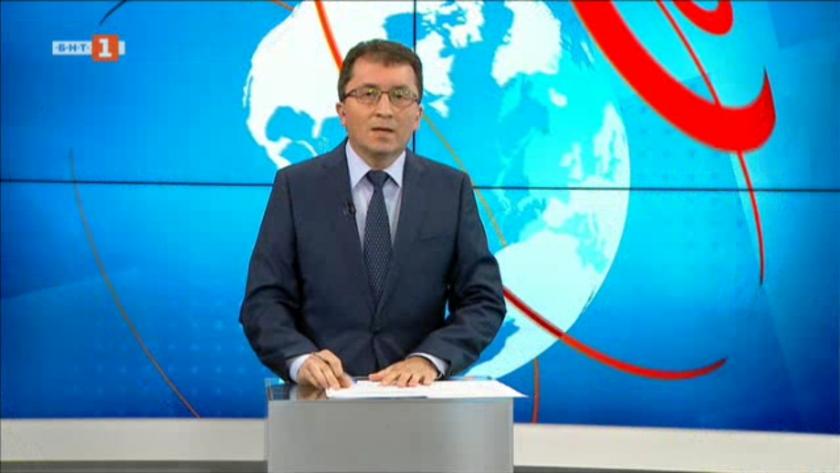 Новини на турски език, емисия – 21 май 2021 г.