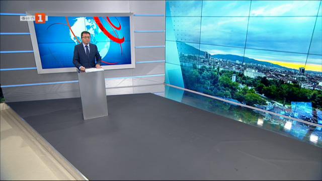 Новини на турски език, емисия – 20 май 2021 г.