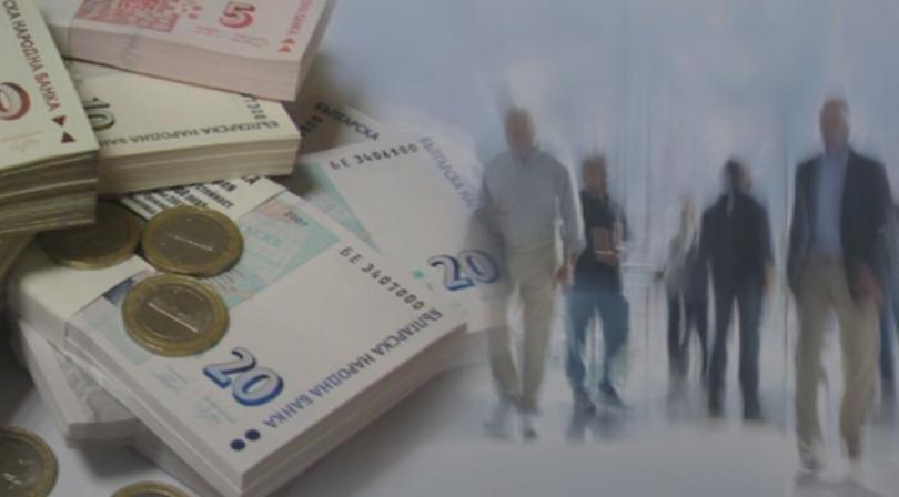 От какви нови кризисни мерки има нужда бизнесът?